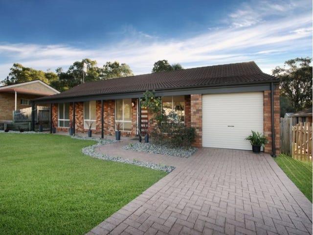 21 Derwent Drive, Lake Haven, NSW 2263