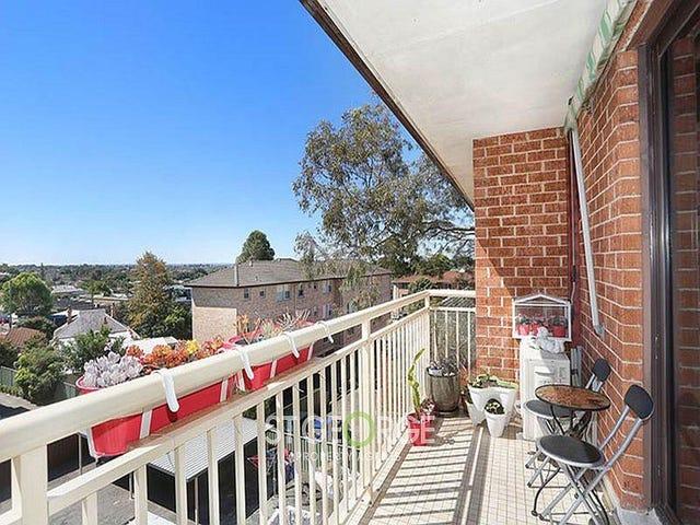 11/44 Ocean Street, Penshurst, NSW 2222