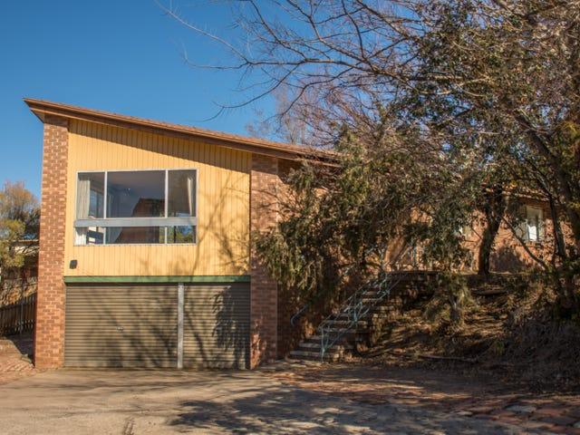 6 McAuley Place, Bathurst, NSW 2795