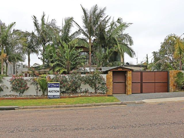70 Thurlow Avenue, Nelson Bay, NSW 2315