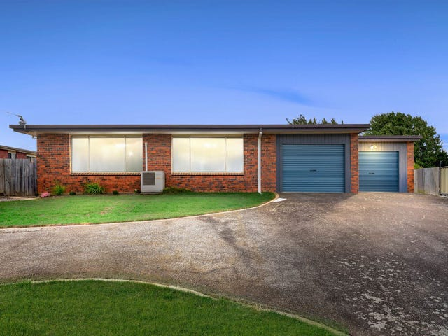 79 Mission Hill Road, Penguin, Tas 7316