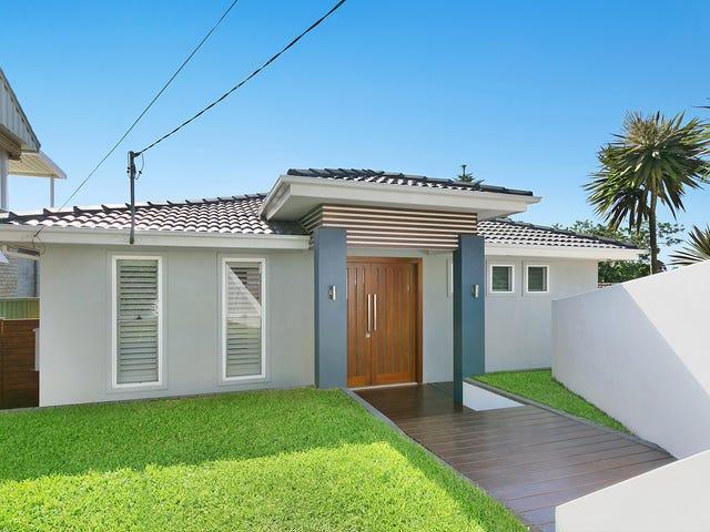 38 Gorada Avenue, Kirrawee, NSW 2232