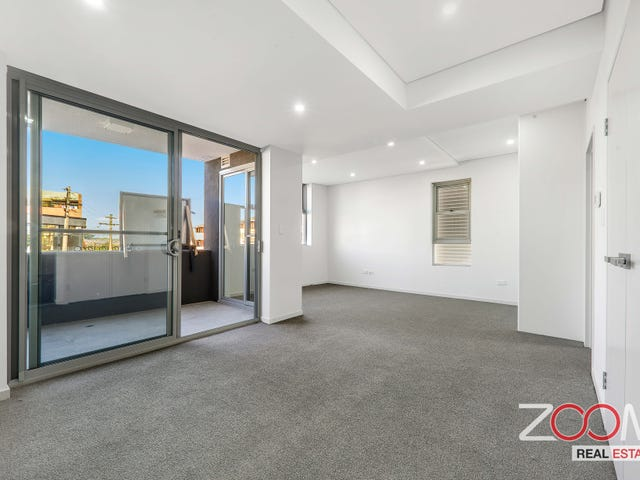 5/147-153 Liverpool Road, Burwood, NSW 2134