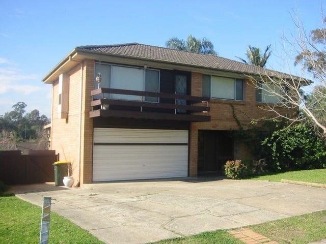 49 Solander Road, Kings Langley, NSW 2147