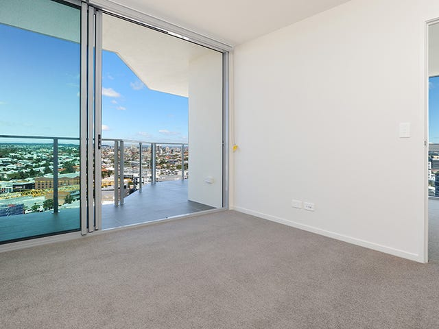 221- T/30 Festival Place, Newstead, Qld 4006