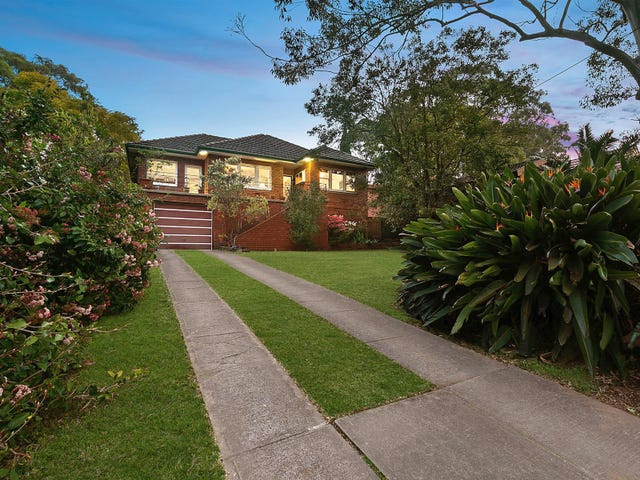 59 Karilla Avenue, Lane Cove, NSW 2066