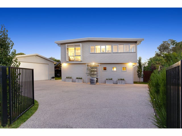 34 Thurloo Drive, Safety Beach, Vic 3936