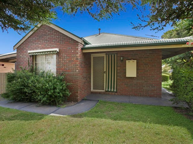 1/129 High Street, Wallan, Vic 3756