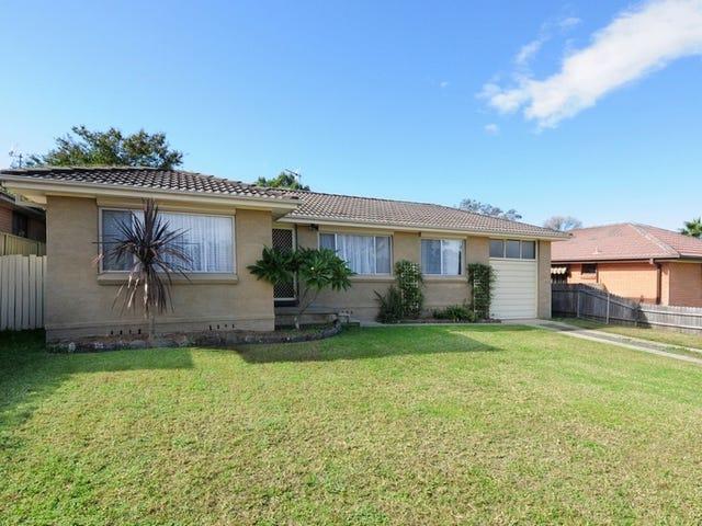 18 Balmaringa Avenue, North Nowra, NSW 2541