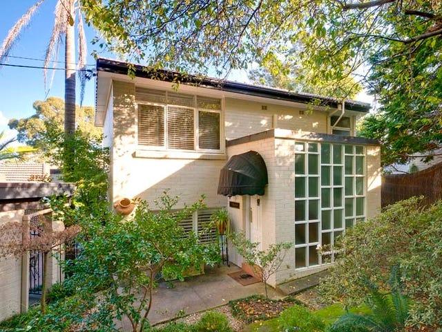 80 Monteith Street, Warrawee, NSW 2074