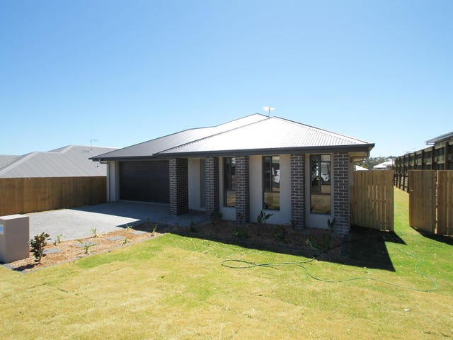 7 Menton Place, Harristown, Qld 4350