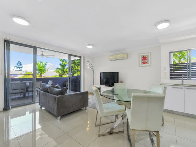 3/632 Nudgee Road, Nundah, Qld 4012