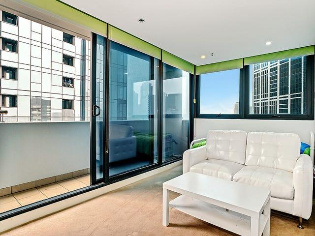 2307/8 Sutherland Street, Melbourne, Vic 3000