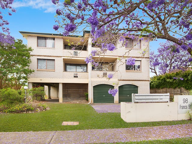 8/98 Francis Street, Richmond, NSW 2753
