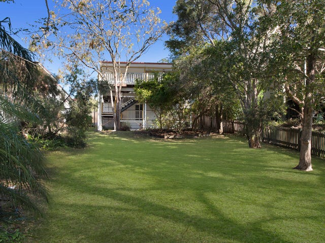 48 Oxley Drive, Holland Park, Qld 4121