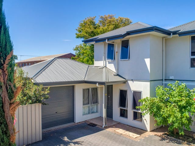 3A Richard Avenue, Mitchell Park, SA 5043