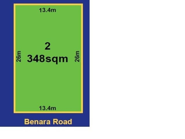 103 BENARA ROAD, Noranda, WA 6062