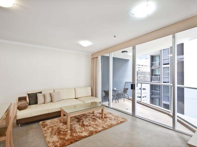 JK/70 MARY ST, Brisbane City, Qld 4000