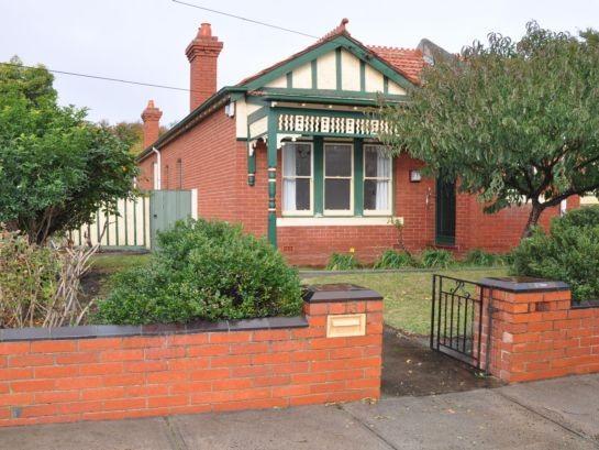 13 Hoddle Street, Elsternwick, Vic 3185