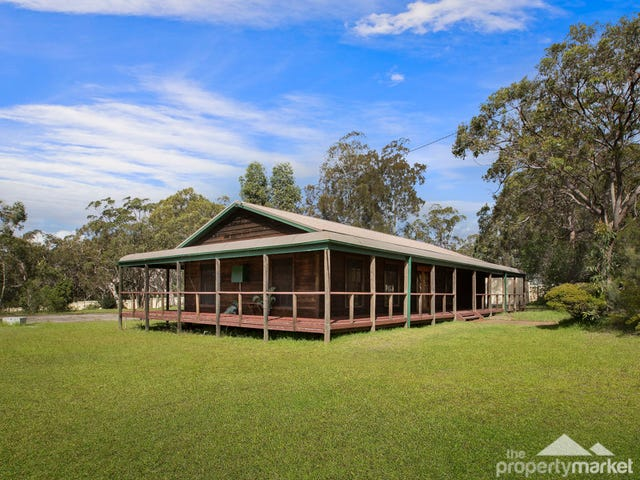 30a Summerland Road, Summerland Point, NSW 2259