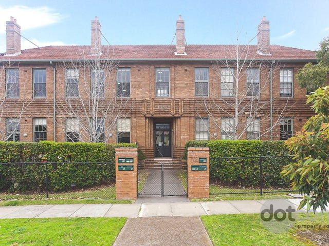 8/52 Havelock Street, Mayfield, NSW 2304