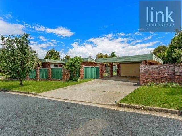 578 Regina Avenue, North Albury, NSW 2640