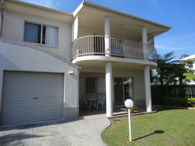 2/24 Sunseeker Close, Noosaville, Qld 4566