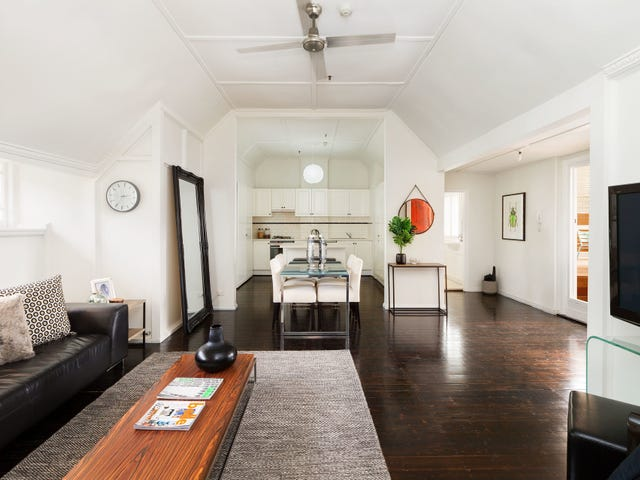 15a/13 Springfield Avenue, Potts Point, NSW 2011