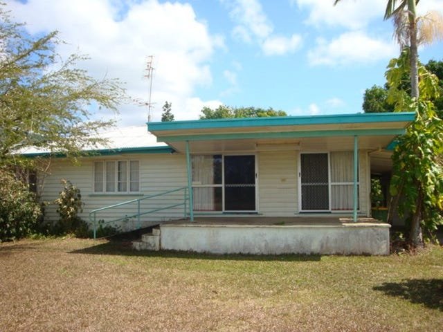 Lot 1 Captain Cook Highway, Smithfield, Qld 4878