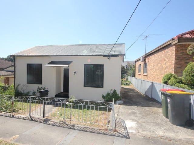 7 Rickard Street, Turrella, NSW 2205