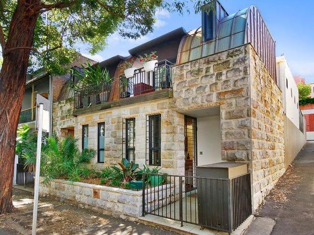 26 Yaralla Street, Newtown, NSW 2042