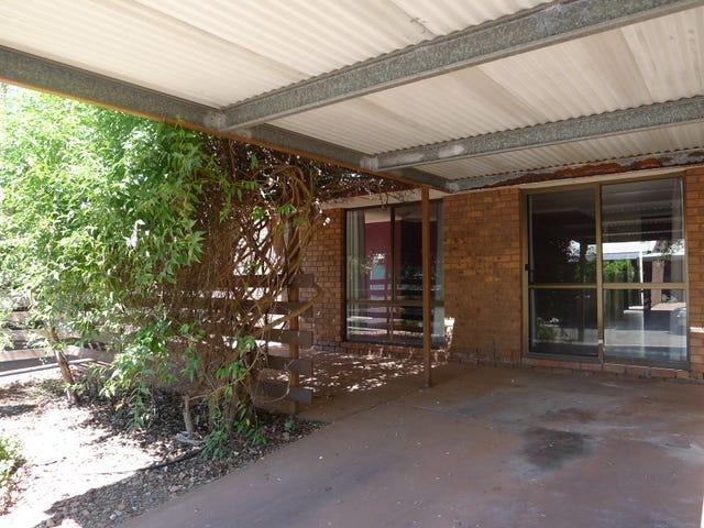 38/Floreat Village Barrett Drive, Desert Springs, NT 0870