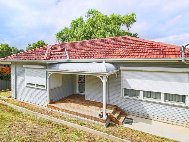 11  Carl Lane, Muswellbrook, NSW 2333