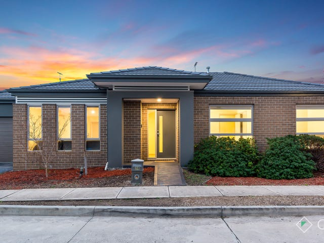 20 Admiralty Lane, Sydenham, Vic 3037