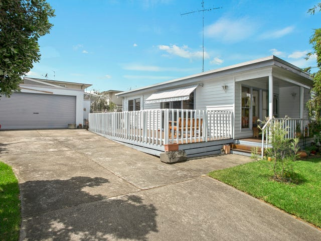 9 Sunset Place, Ocean Grove, Vic 3226