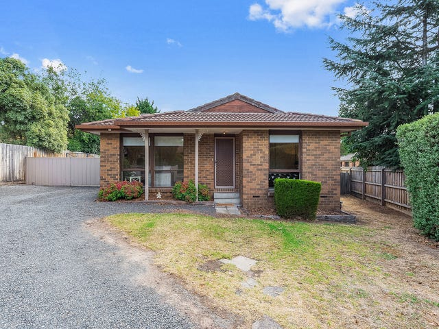 5 Anderson Close, Bayswater North, Vic 3153