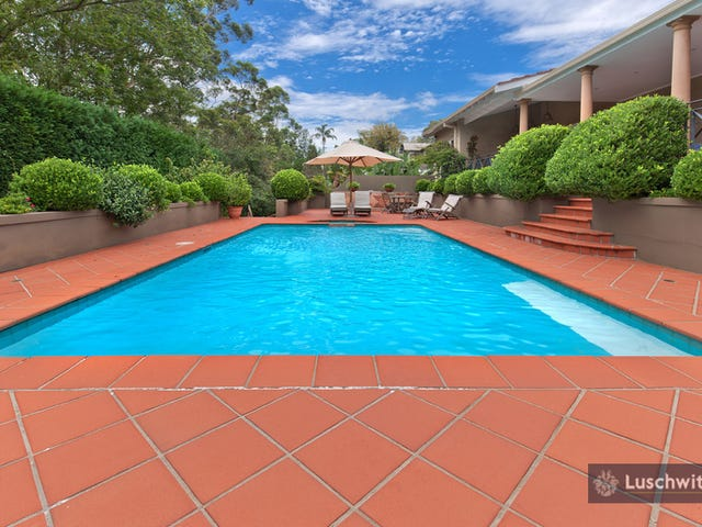 72 Yarrabung Road, St Ives, NSW 2075