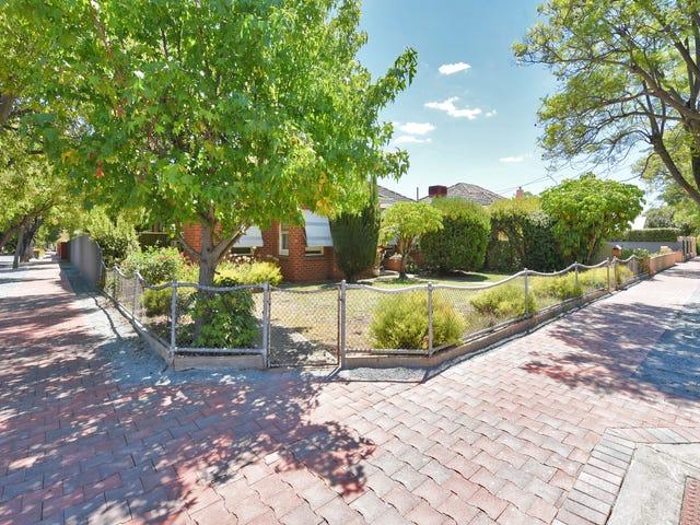 35 Clovelly Avenue, Clarence Gardens, SA 5039