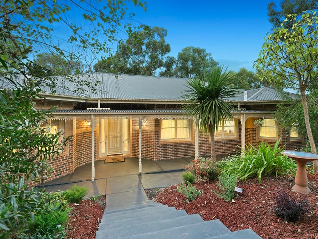 36 Fairview Avenue, Croydon North, Vic 3136