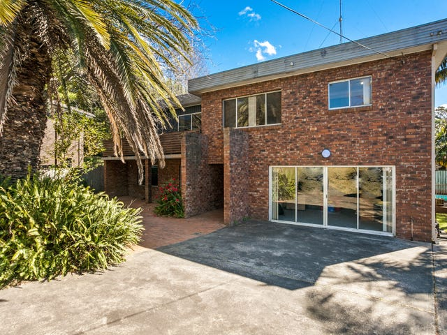 14 Cassian Street, Keiraville, NSW 2500