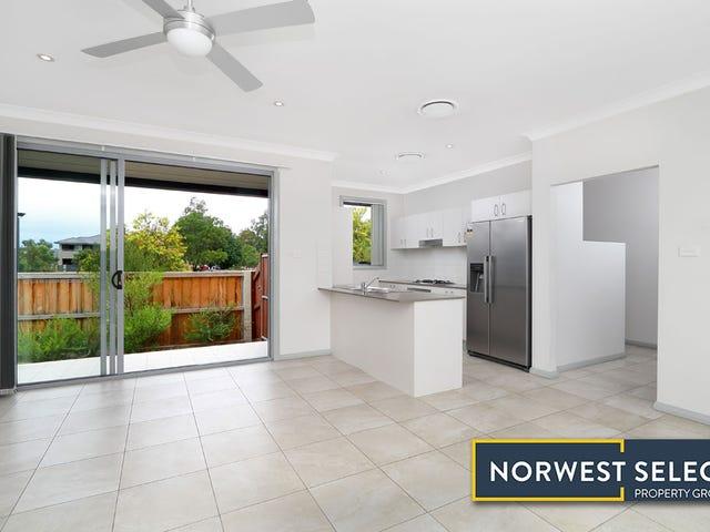 27 Caddies Boulevard, Rouse Hill, NSW 2155