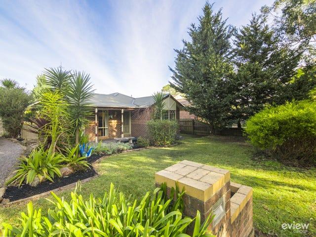 72 Farnham Road, Healesville, Vic 3777