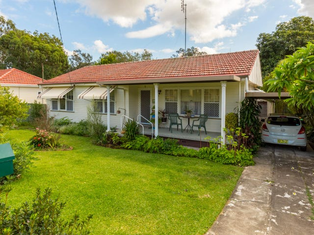 81 Blanch Street, Shortland, NSW 2307