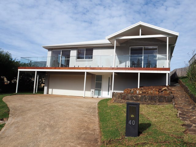 40 Jupiter Street, Gerringong, NSW 2534