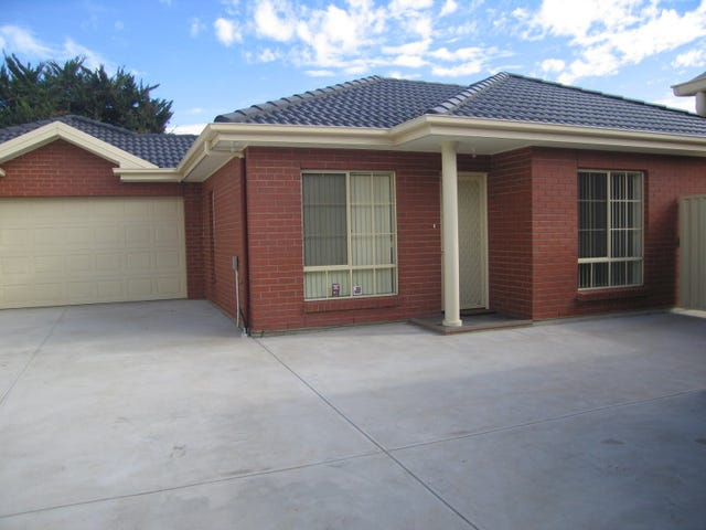 3/47 Green Avenue, Seaton, SA 5023