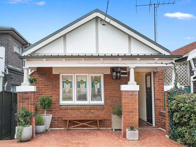 61 River Street, Earlwood, NSW 2206
