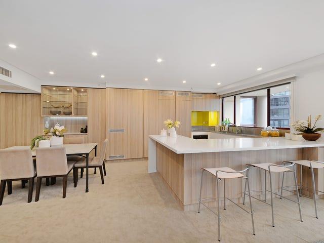 93/2A Hollywood Avenue, Bondi Junction, NSW 2022
