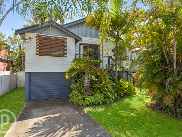 36 Forrest Street, Nudgee, Qld 4014