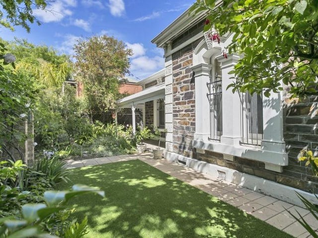 141 Gover Street, North Adelaide, SA 5006