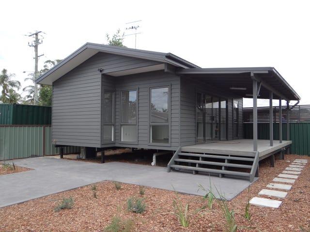 24A Lurline Street, Ettalong Beach, NSW 2257